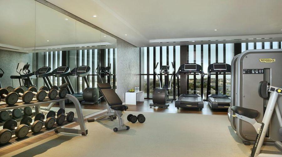 فندق وأجنحة لافيل سيتي ووك دبي، أوتوجراف كوليكشن-2 من 44 الصور