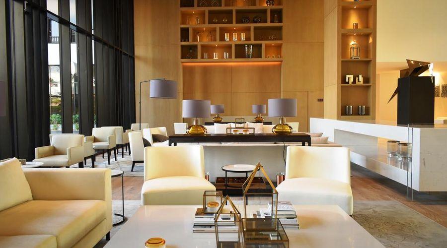 فندق وأجنحة لافيل سيتي ووك دبي، أوتوجراف كوليكشن-27 من 44 الصور