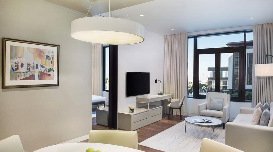 فندق وأجنحة لافيل سيتي ووك دبي، أوتوجراف كوليكشن-29 من 44 الصور