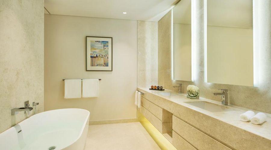 فندق وأجنحة لافيل سيتي ووك دبي، أوتوجراف كوليكشن-32 من 44 الصور