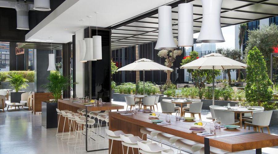 فندق وأجنحة لافيل سيتي ووك دبي، أوتوجراف كوليكشن-41 من 44 الصور