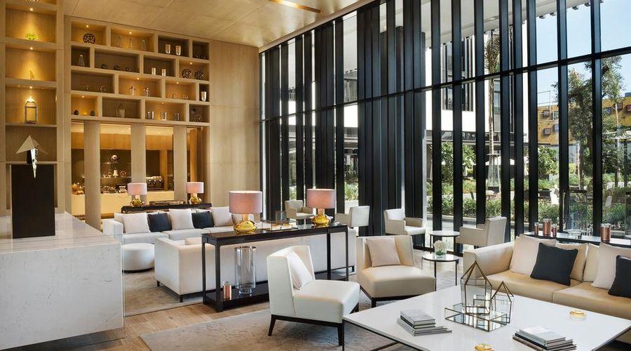 فندق وأجنحة لافيل سيتي ووك دبي، أوتوجراف كوليكشن-5 من 44 الصور