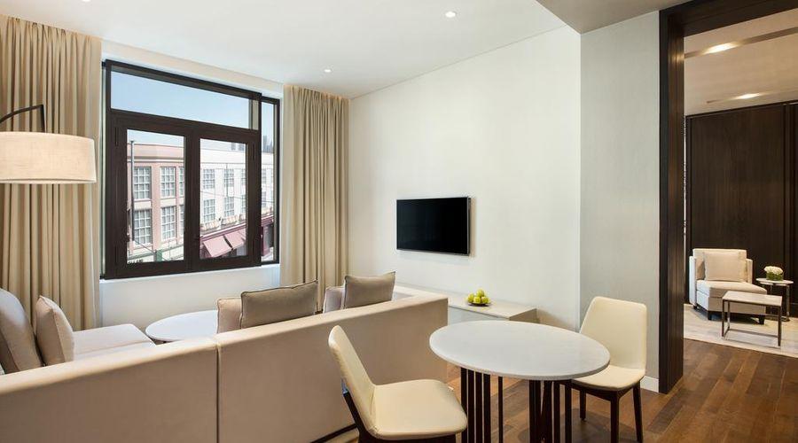 فندق وأجنحة لافيل سيتي ووك دبي، أوتوجراف كوليكشن-6 من 44 الصور