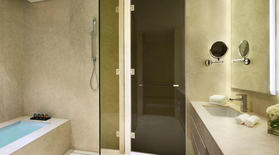 فندق وأجنحة لافيل سيتي ووك دبي، أوتوجراف كوليكشن-7 من 44 الصور