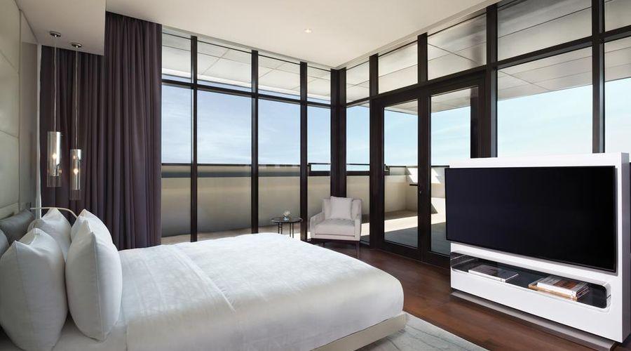 فندق وأجنحة لافيل سيتي ووك دبي، أوتوجراف كوليكشن-8 من 44 الصور