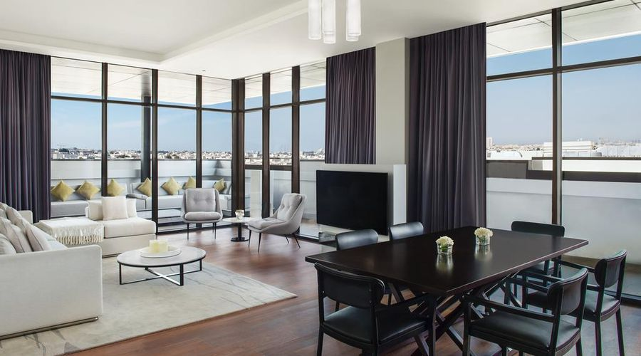 فندق وأجنحة لافيل سيتي ووك دبي، أوتوجراف كوليكشن-9 من 44 الصور