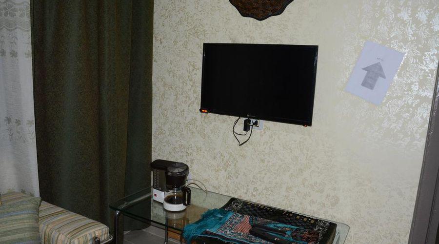 Jasmine leaves hotel apartment-39 of 39 photos