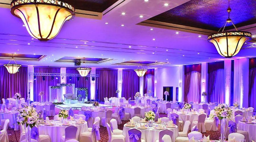 InterContinental Resort Aqaba-12 of 39 photos