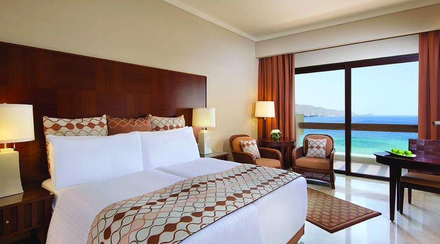 InterContinental Resort Aqaba-14 of 39 photos
