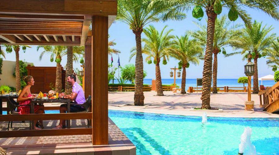 InterContinental Resort Aqaba-15 of 39 photos