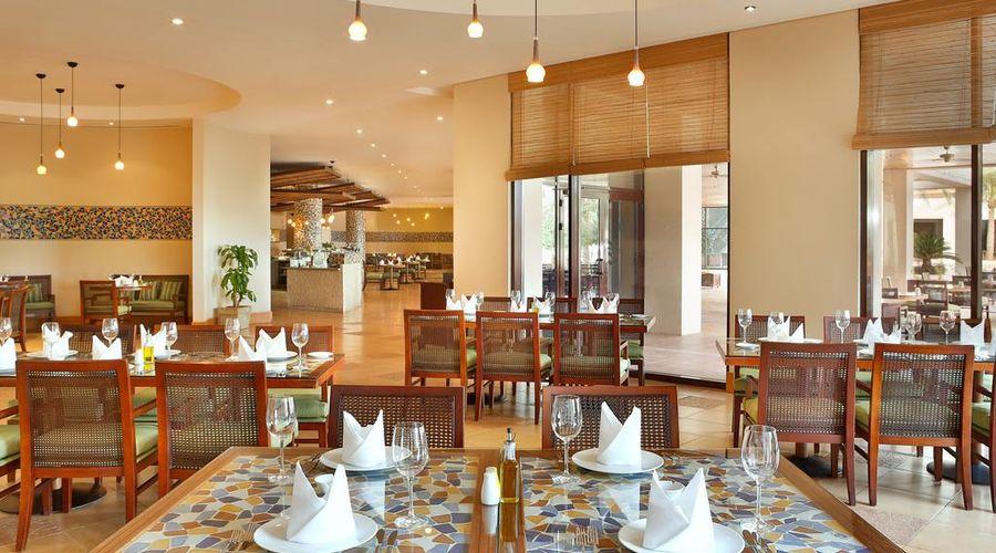 InterContinental Resort Aqaba-17 of 39 photos