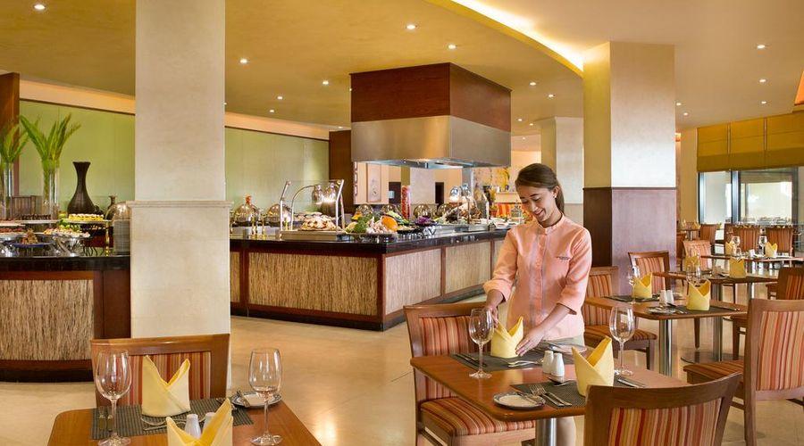 InterContinental Resort Aqaba-18 of 39 photos