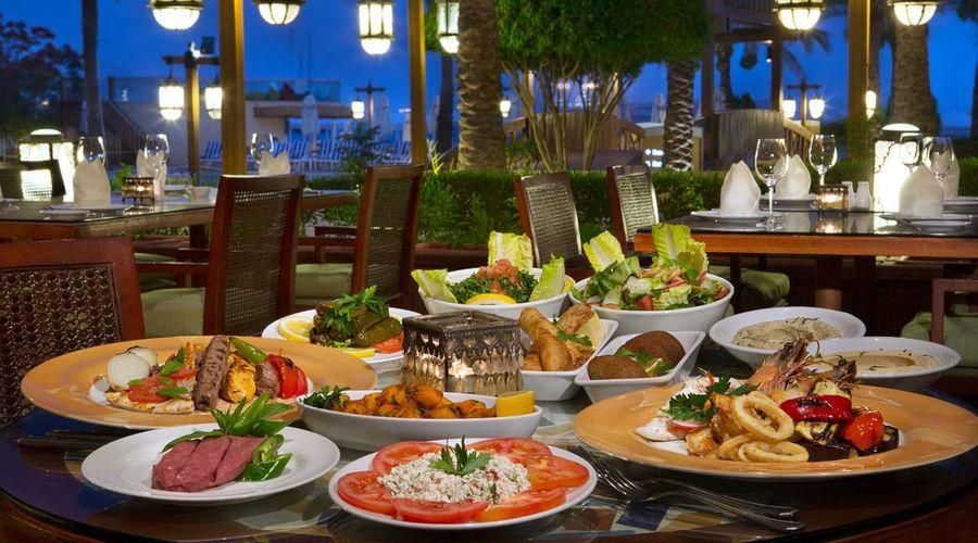 InterContinental Resort Aqaba-19 of 39 photos
