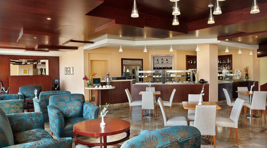 InterContinental Resort Aqaba-20 of 39 photos