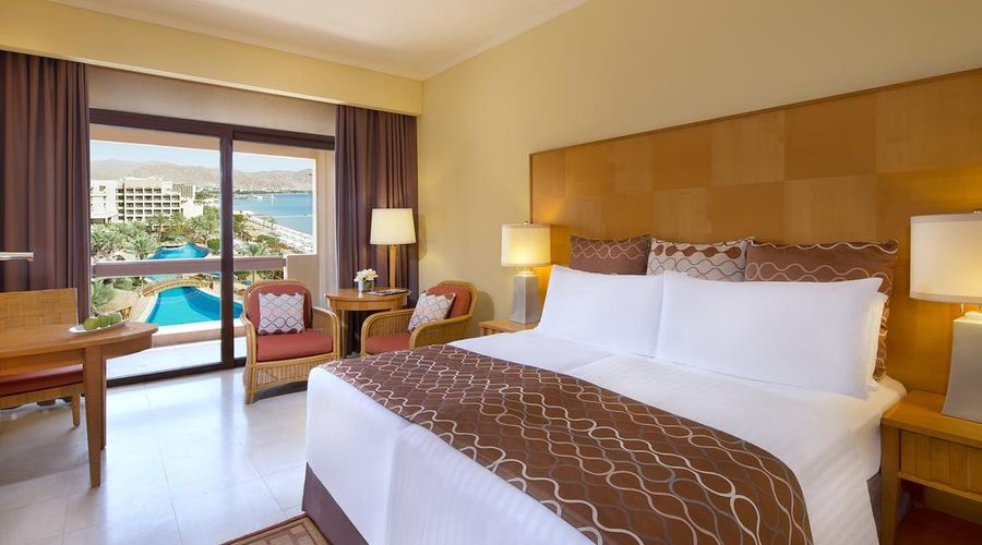 InterContinental Resort Aqaba-21 of 39 photos