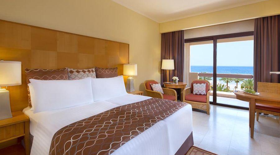 InterContinental Resort Aqaba-22 of 39 photos