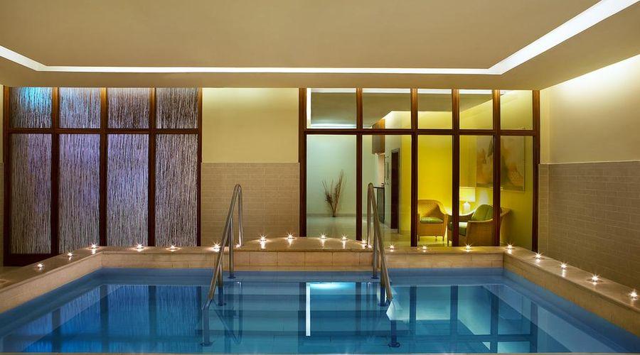 InterContinental Resort Aqaba-27 of 39 photos