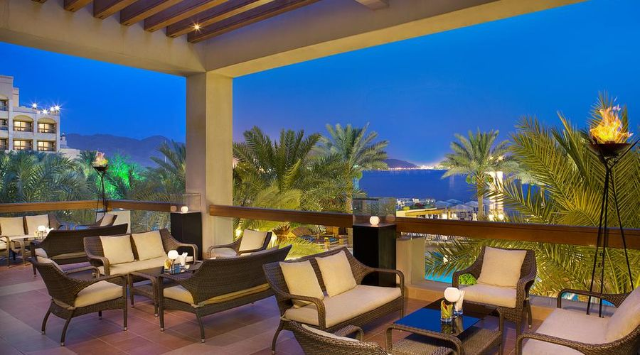 InterContinental Resort Aqaba-30 of 39 photos