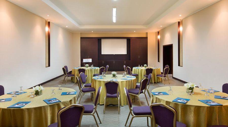 InterContinental Resort Aqaba-33 of 39 photos