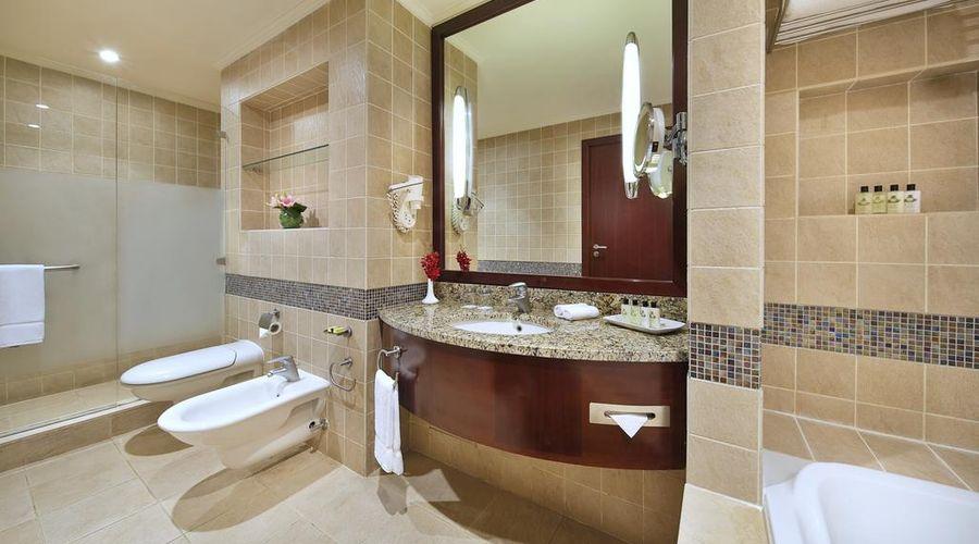 InterContinental Resort Aqaba-34 of 39 photos