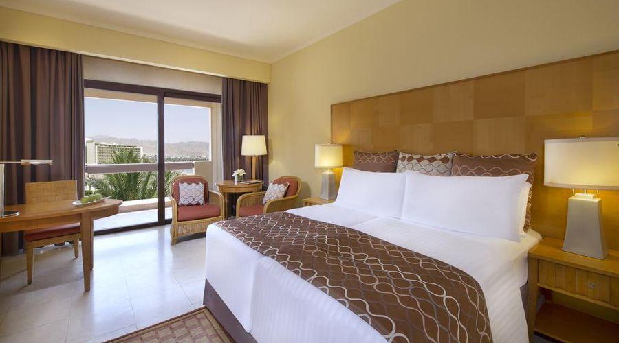InterContinental Resort Aqaba-35 of 39 photos
