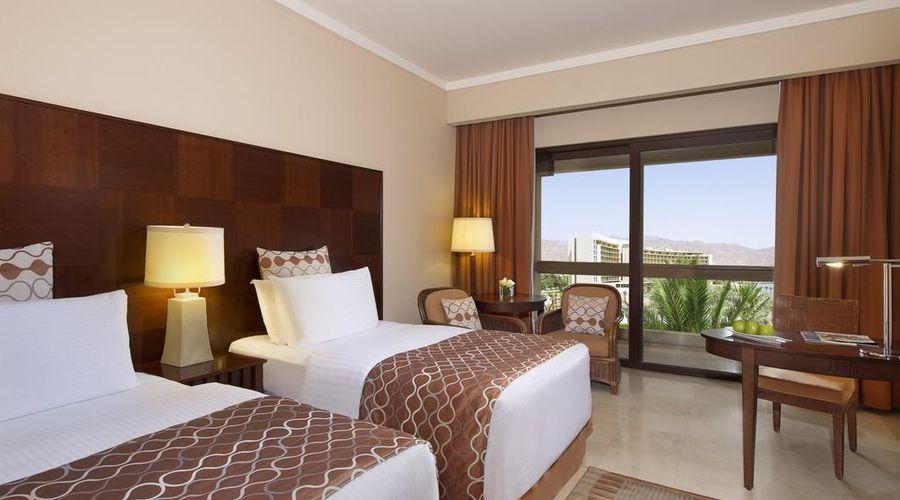 InterContinental Resort Aqaba-36 of 39 photos