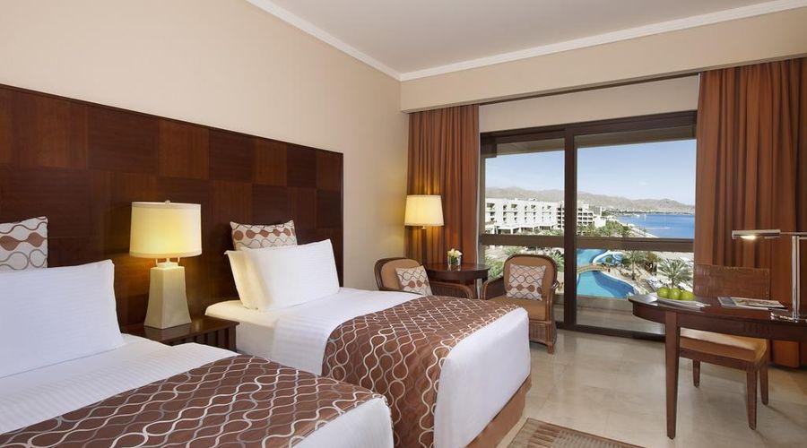 InterContinental Resort Aqaba-37 of 39 photos