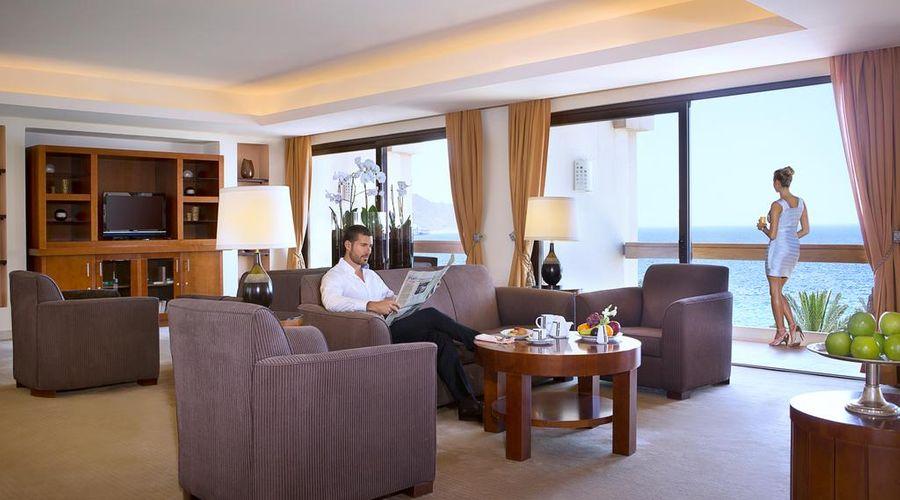 InterContinental Resort Aqaba-6 of 39 photos