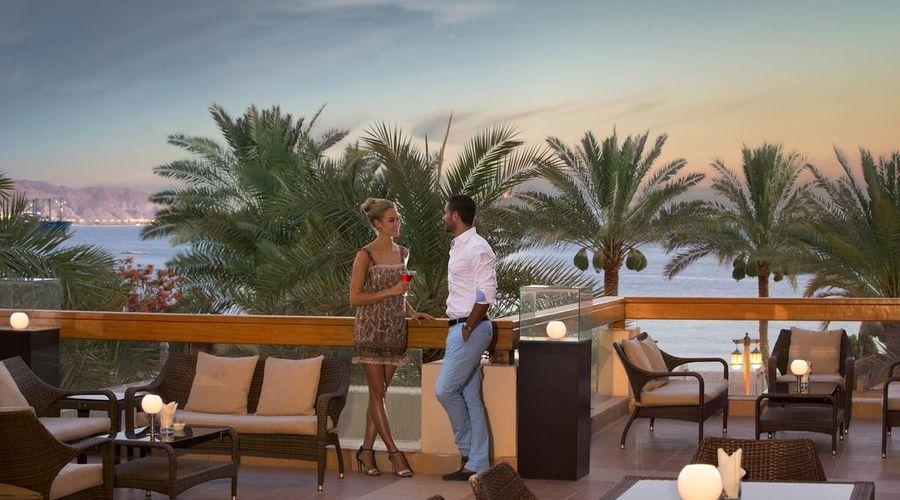 InterContinental Resort Aqaba-9 of 39 photos