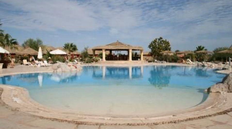 Laguna Vista Beach Resort-13 of 27 photos