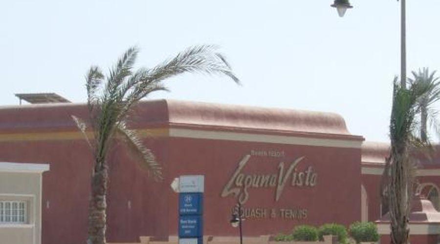 Laguna Vista Beach Resort-6 of 27 photos
