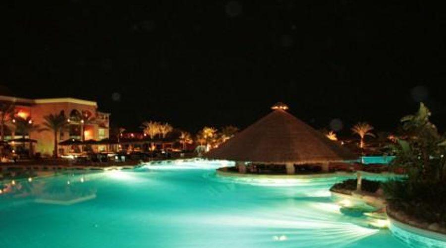 Laguna Vista Beach Resort-8 of 27 photos