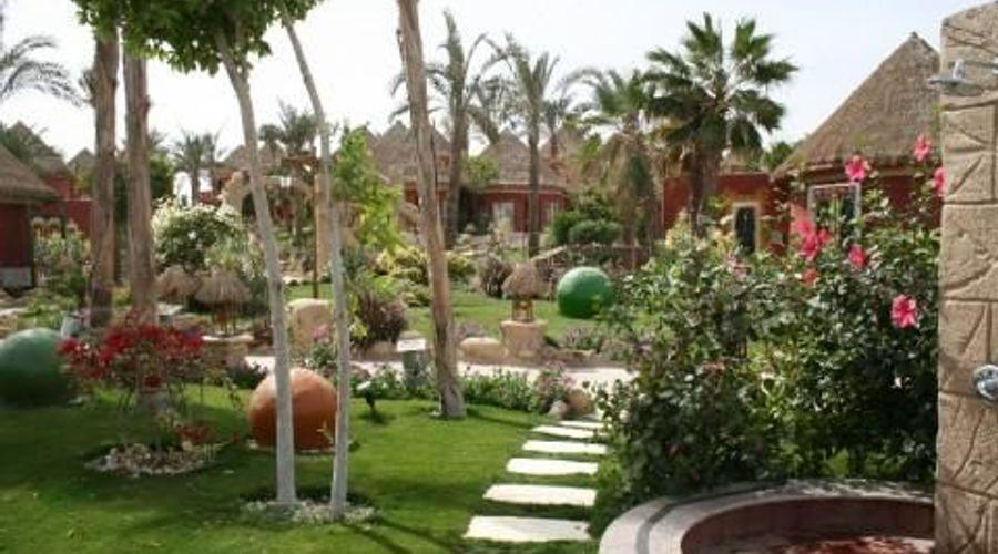Laguna Vista Beach Resort-10 of 27 photos