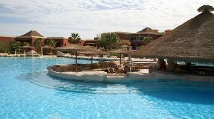 Laguna Vista Beach Resort-11 of 27 photos