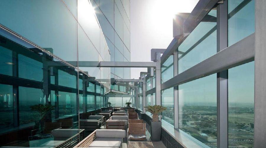 مساكن جميرا ليفنج بالمركز التجاري العالمي، أجنحة وشقق فندقية-8 من 17 الصور