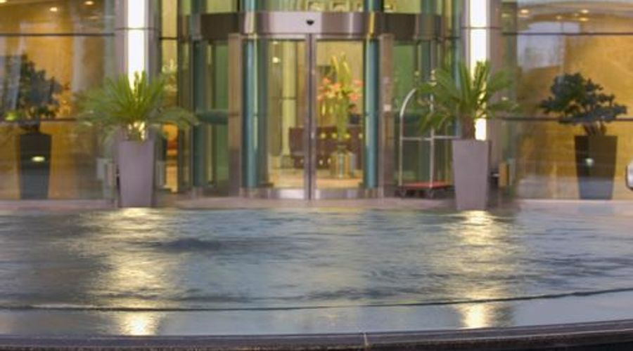 مساكن جميرا ليفنج بالمركز التجاري العالمي، أجنحة وشقق فندقية-23 من 17 الصور