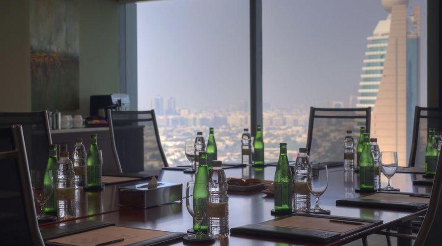 مساكن جميرا ليفنج بالمركز التجاري العالمي، أجنحة وشقق فندقية-24 من 17 الصور