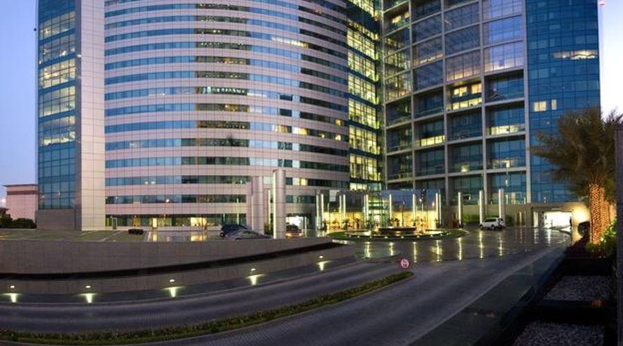 مساكن جميرا ليفنج بالمركز التجاري العالمي، أجنحة وشقق فندقية-2 من 17 الصور