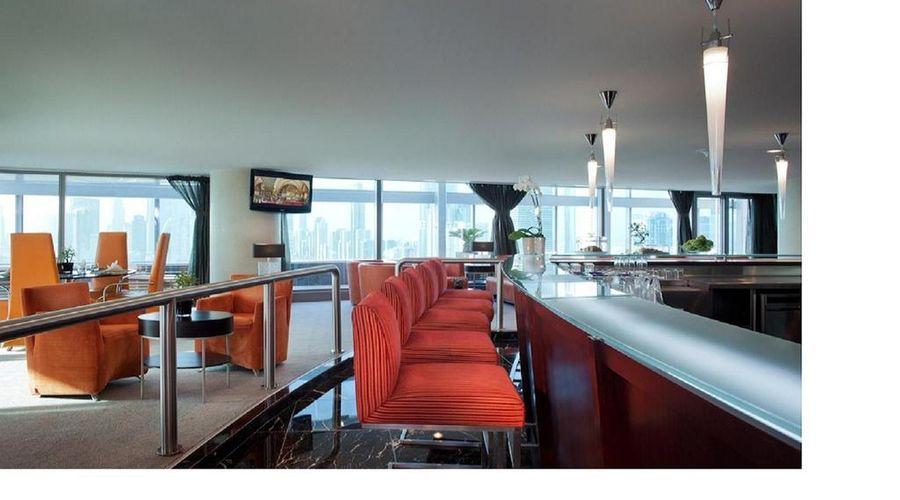 مساكن جميرا ليفنج بالمركز التجاري العالمي، أجنحة وشقق فندقية-5 من 17 الصور