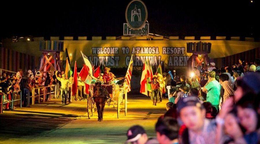 A'Famosa Resort-16 of 40 photos
