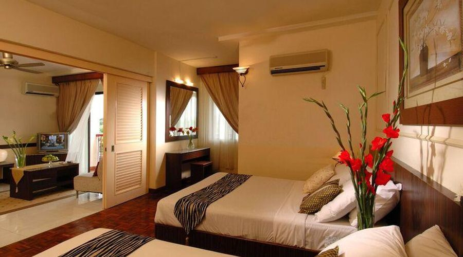 A'Famosa Resort-21 of 40 photos