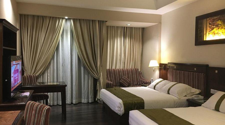 A'Famosa Resort-23 of 40 photos