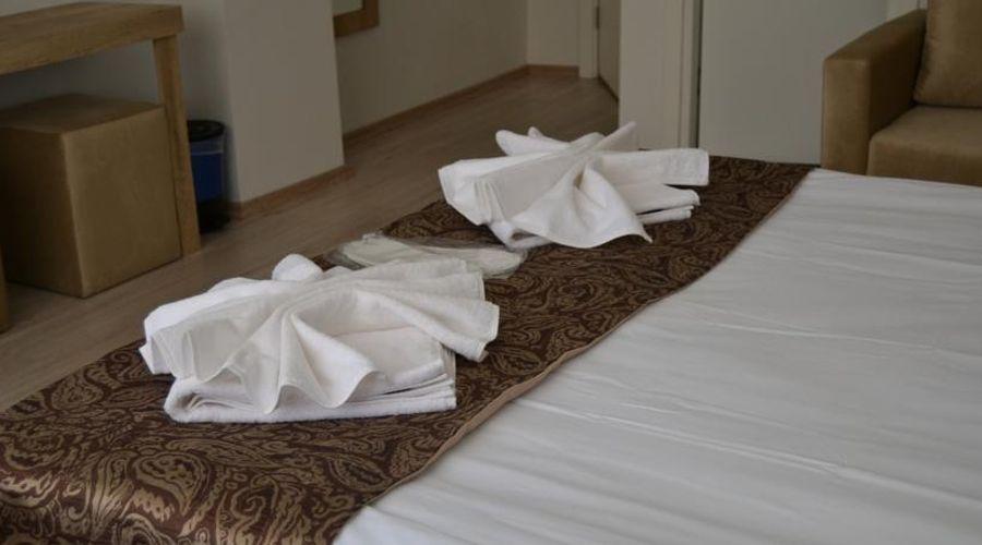 فندق وأجنحة لورين-13 من 53 الصور