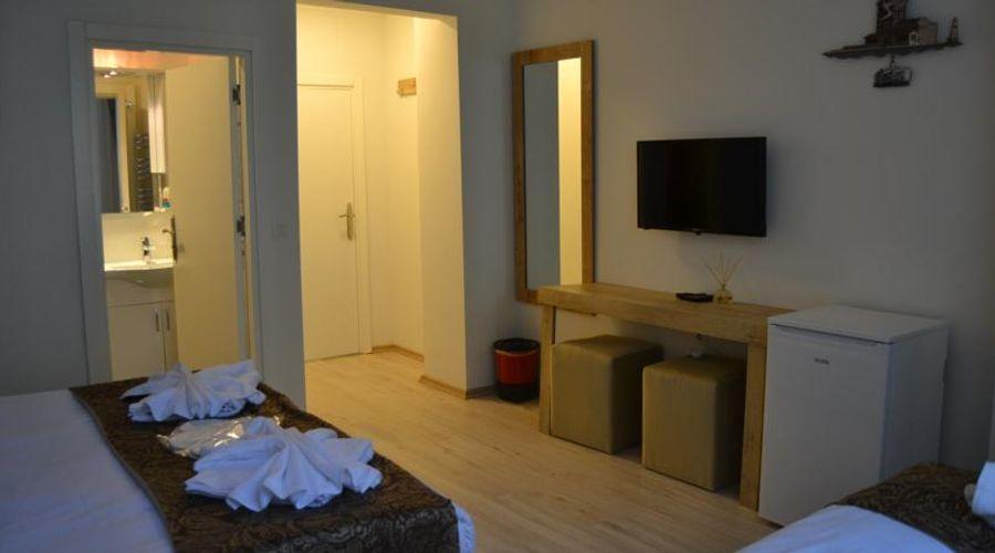 فندق وأجنحة لورين-14 من 53 الصور