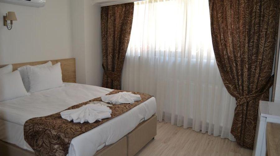 فندق وأجنحة لورين-5 من 53 الصور