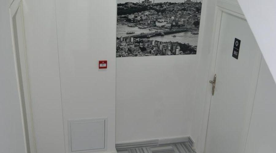 فندق وأجنحة لورين-21 من 53 الصور