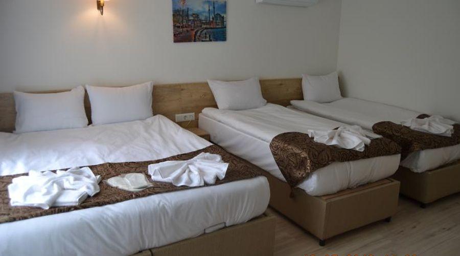 فندق وأجنحة لورين-26 من 53 الصور