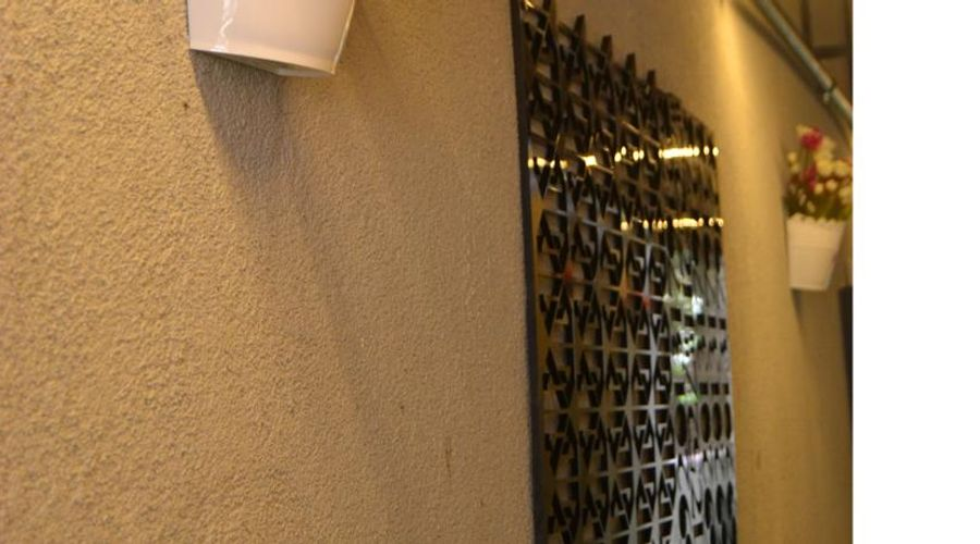 فندق وأجنحة لورين-28 من 53 الصور
