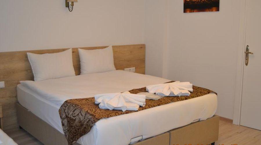 فندق وأجنحة لورين-30 من 53 الصور