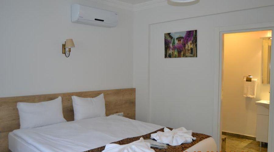 فندق وأجنحة لورين-31 من 53 الصور